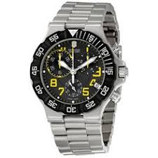costco swiss military commando racer men s watch 50877cw costco victorinox swiss army summit xlt men s watch 241409