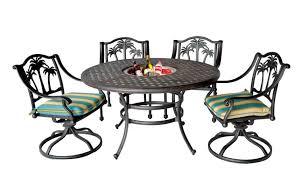 full set patio furniture in santa ana
