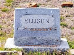 Angeline Bird Ellison (1835-1923) - Find A Grave Memorial