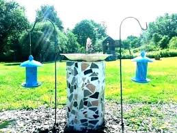 pump cover ideas covers well insulated water archive with tag decorative septic rock heat building a pump cover