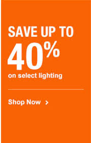 intimate bedroom lighting. Save Up To 50% Intimate Bedroom Lighting A