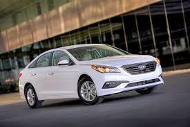 Hyundai Sonata Reviews, Specs & Prices - Top Speed