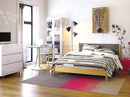 Modern Teenage Girls Bedroom Bedroom 36 Impressive Modern Girl Bedroom Ideas Top Gallery