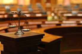 Litigation Paralegal Practice Tip Get To Know Your