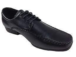 high quality office work. Office Work School Leather Look Lace Up Brogue Loafer Shoe Size 7-12 Men\u0027s Shoes Flats,foster Carer Trainers,cheap Foster Ballet Flats,high Quality High A