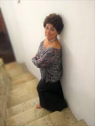 Joan Singer - QUINTANGO