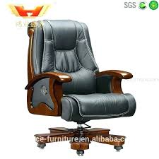 luxury office chairs leather. Luxury Office Chair Leather Chairs Suppliers And Manufacturers At . I