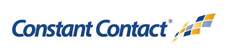 constant contact integration coming soon plugin constant contact integration coming soon plugin