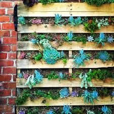 decorative brick garden walls lovely colorful decorative garden wall bricks frieze wall art ideas