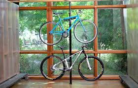 Bike hanger for apartment Small Apartment Feedback Sports Bicycle Storage Bike Hanger For Apartment Racks Buildings Solutions Eaucsb Feedback Sports Bicycle Storage Bike Hanger For Apartment Racks