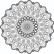 Small Picture mandala coloring book Resonanteyenet