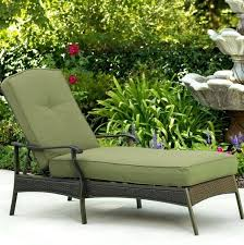 better homes and gardens patio furniture. Better Homes And Garden Patio Cushions Furniture Replacement Gardens N
