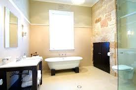 3 piece bathtub faucets delta 3 piece bathtub faucet 3 piece tub surround with window traditional