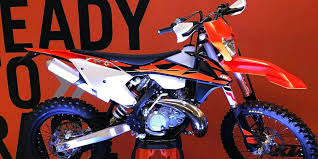 2018 ktm six days 300. simple ktm bocoran harga motor enduro ktm model year 2018 di indonesia   adventuriderzcom with ktm six days 300