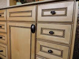 brushed nickel kitchen cabinet knobs kitchen cabinet knobs and pulls brushed nickel kitchen cabinet knobs