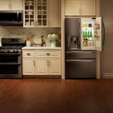 lg black stainless steel refrigerator. LG Black Stainless Steel Series Classic And Contemporary Kitchen Lg Refrigerator