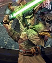 bothan jedi. Perfect Jedi To Bothan Jedi Wookieepedia  Fandom