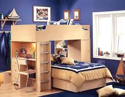 Designer Kids Bedroom Furniture Cool Ideas