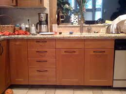 where pulls shaker cabinets drawer pull size guide pantry how install evenly cabinet hardware template for