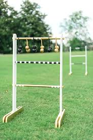How To Make Wooden Games Wooden Backyard Games Wooden Outdoor Games Australia 61