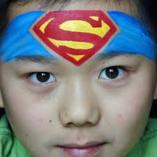easy face painting ideas for toddlers sweetly easy face painting ideas