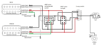 jackson wiring diagram schematics and wiring diagrams two way switch wiring diagrams and schematics