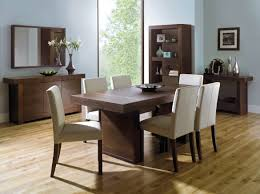 stunning darkood dining table roomith grey chairsooden and sets round dining room with post astonishing