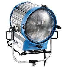 Arri Fresnel Light Arri 12k 18kw Hmi Fresnel Light