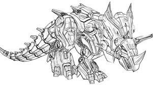 Small Picture Awesome 21 Images Transformers Coloring Pages Gekimoe 3630