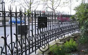 Decorative Metal Yard Signs ornament Mailbox Numbers Metal Yard Sign Yard Amazing Iron Yard 54