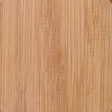 Custom Newel Post Wood Newel Posts Custom Newel Post Csn 170