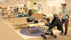 Alibaba furniture Chair Otsuka Kagu To Team With Alibababacked Furniture Seller Alibaba Furniture Otsuka Kagu To Team With Alibababacked Furniture Seller Nikkei