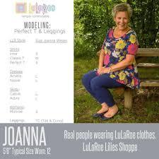 Lularoe Kids Size Chart Lularoe Monroe Size Chart New Lularoe Julia Size Chart