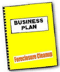 Names Of Cleaning Businesses Kiosk Products Wholesale Foreclosure Cleanout Business Plan Names