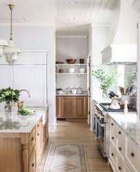 641 Best Kitchen & Dining images in 2019 | Country style, Farmhouse ...