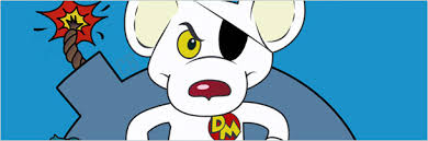 famous cartoons for kids. Wonderful Cartoons 2 Danger Mouse The Animal Apocalypse With Famous Cartoons For Kids