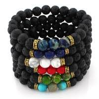 Yoga Charms For Bracelets Online Shopping | Yoga Charms For ...