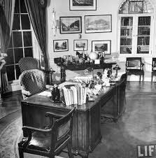 carpet oval office inspirational. fdru0027s oval office in 1945 carpet inspirational