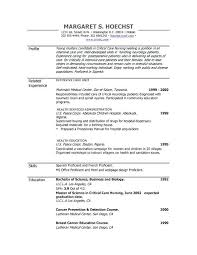 expected to graduate in resume sample graduate school sample  expected to graduate in resume sample examples of resume formats expected graduate resume sample expected to graduate in resume sample graduate school