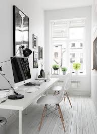 home office elegant small. Plain Elegant Home Office Room Design Elegant Best 25 Small Ideas On  Pinterest Of And N