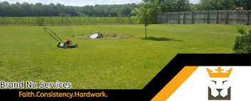 lawn care fayetteville nc. Interesting Care Brand Nu Services Cleaning Company Offers Lawn Care Service In Fayetteville  NC With Fayetteville Nc A