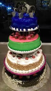 Kolkata Online Cake Delivery Shop Kolkata Bakery Kolkata Gifts