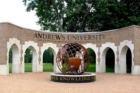 Andrews University Admissions Act Scores Tuition