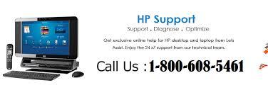 Hp Online Support Hp Printer Helpline Phone Number 1 1 888 619 0842 For Printer Help