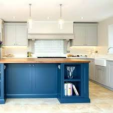 blue grey kitchen cabinets.  Grey Blue Grey Kitchen Cabinets Ideas 2 To S