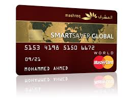 smartsaver global credit card international cards offers travel s offer anium credit card personal banking mashreq bank