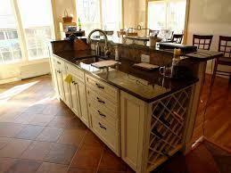 kitchen floor cabinets. Kitchen Cabinet Repair Fresh Nj Lovely Floor Cabinets New Finance E