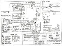 bryant heat pump schematic bryant heat pump wiring diagram kanvamathorg bryant heat pump wiring diagram kanvamathorg