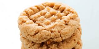 peanut butter cookies. Beautiful Cookies BEST EVER SOFT PEANUT BUTTER COOKIES Are A Classic Soft U0026 Chewy Peanut  Butter Cookies Have Quickly Become Our Favorite Sweet Treat With Peanut Butter Cookies