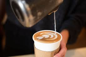 Wake coffee and ship bottom brewery have teamed up to give frontline workers the perk me up they need. Fort Washington Gift Cards Pennsylvania Giftly